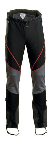 Dynafit Thermal Flex Pant