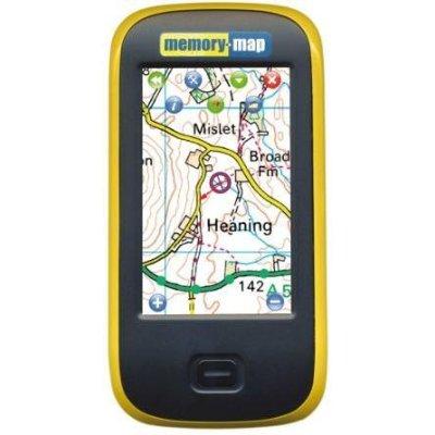 Memory-Map Adventurer 2800