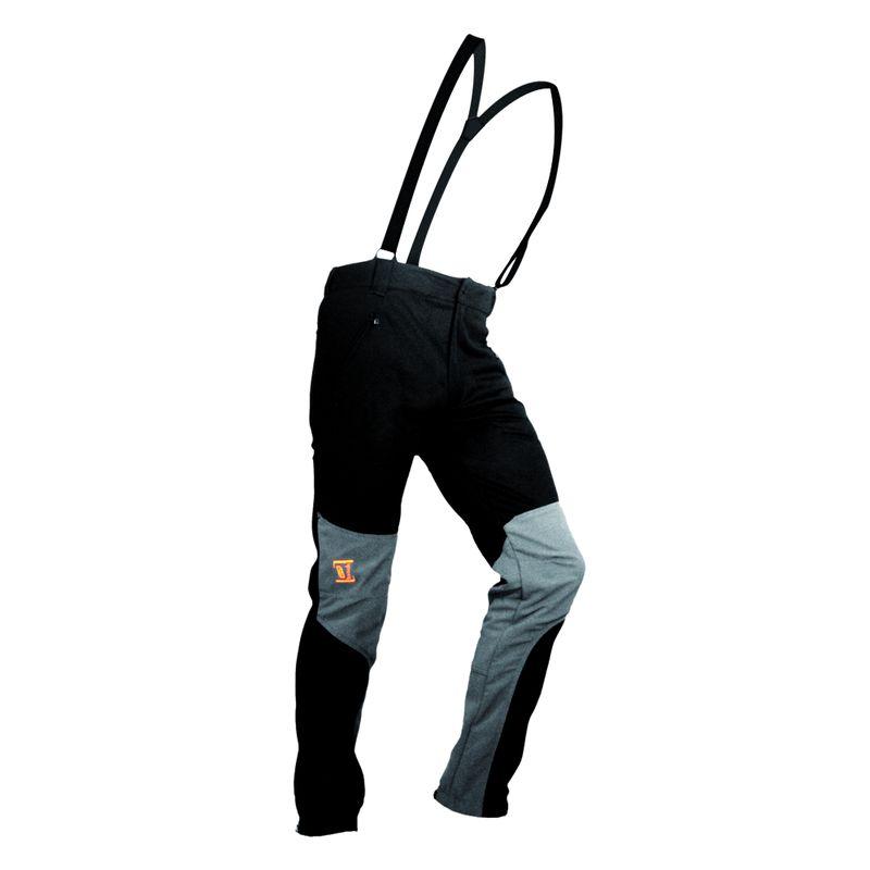 Pantalon D+ Pant