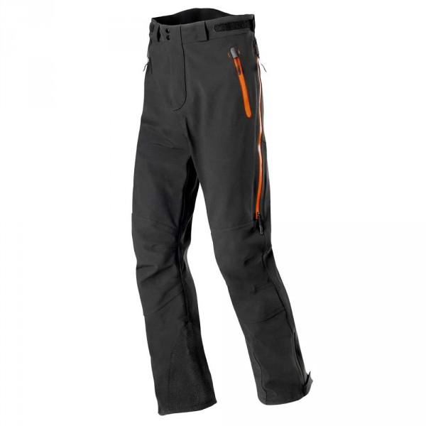 Vertical Pantalon Avatara