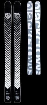 Orb 2010-2011