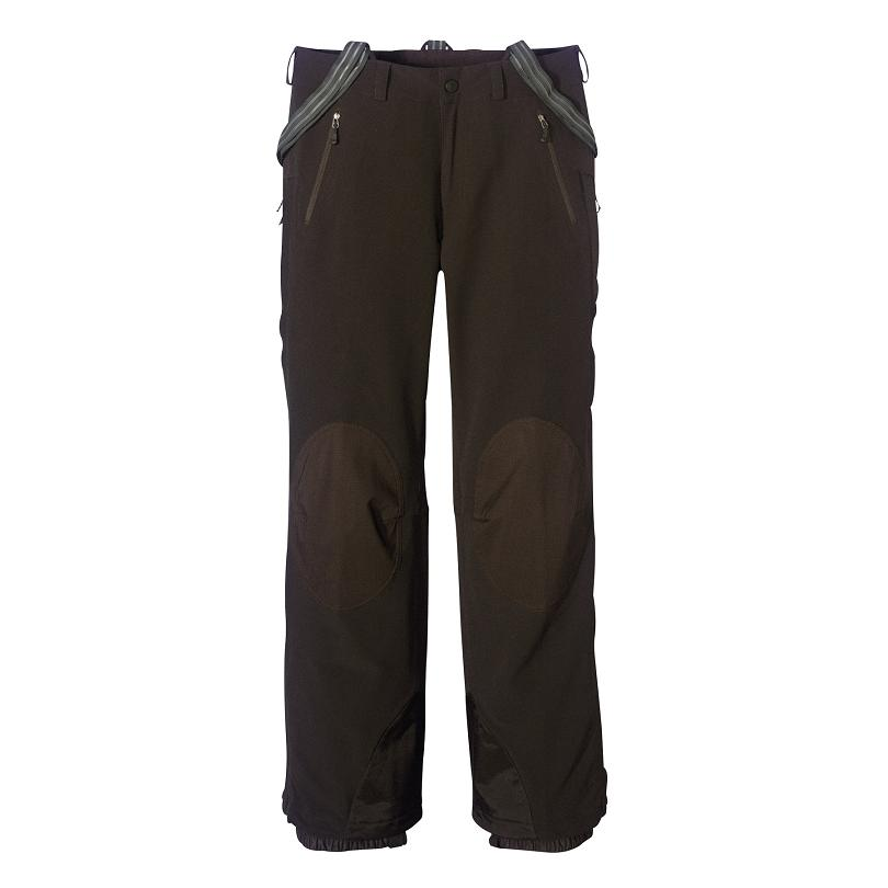 Patagonia Men's Backcountry Guide Pants