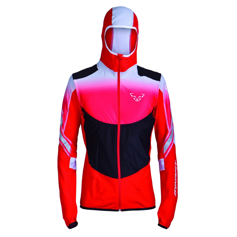 Dynafit Movement jacket men