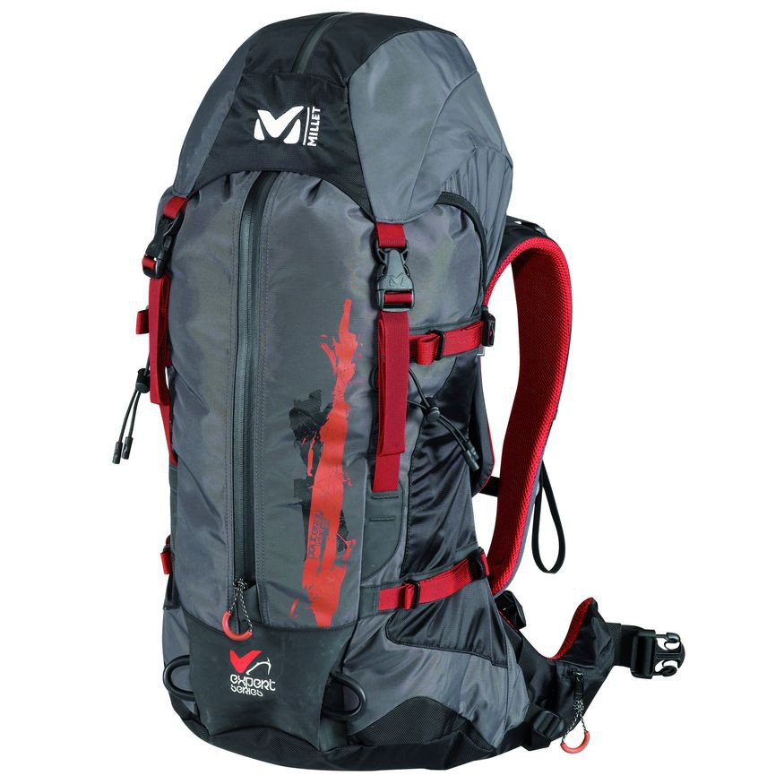 Millet Peuterey 35 limited (2011)