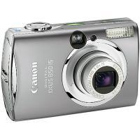 Canon Ixus 850 IS