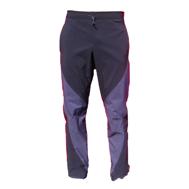 Pantalon Matrix de Crazy Idea