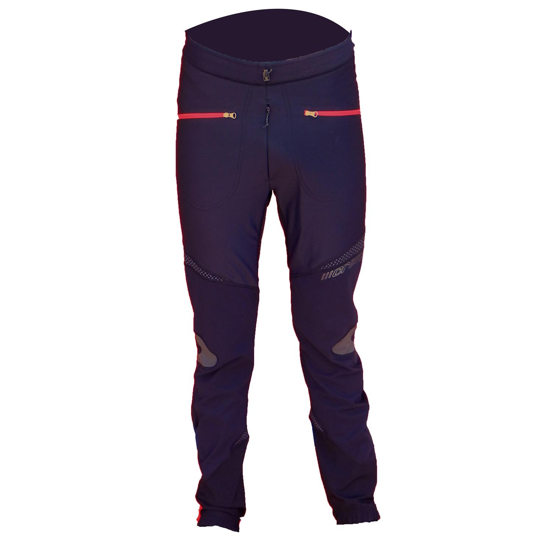 Pantalon Cervino de Crazy Idea