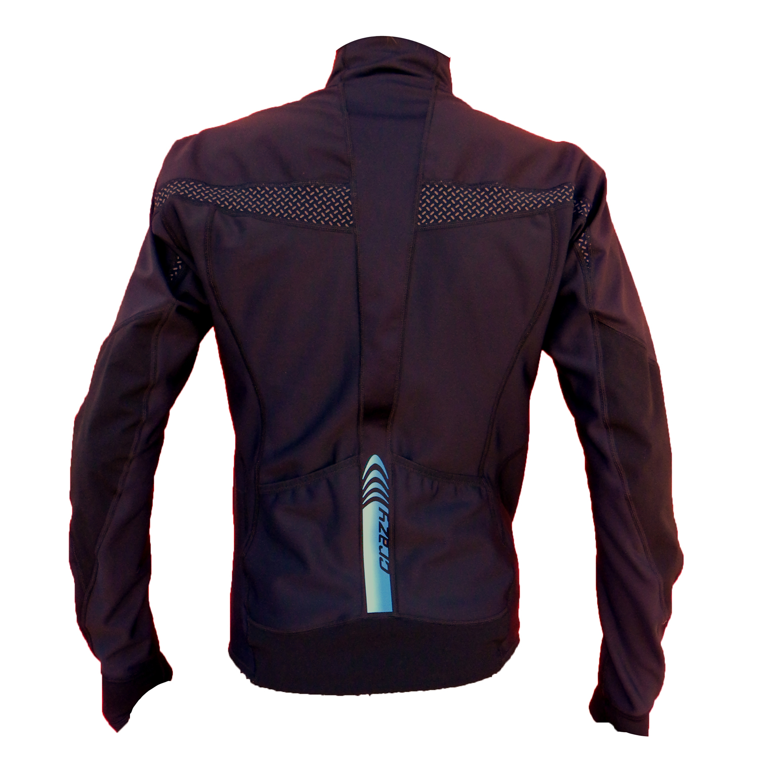 Veste technique Transwind de Crazy Idea
