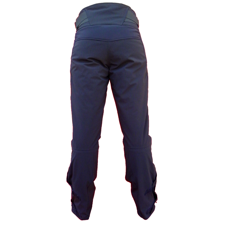 Pantalon Barrier Man de Crazy Idea