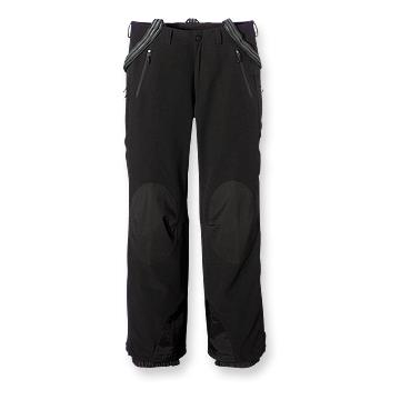 Patagonia Women's Backcountry Guide Pants