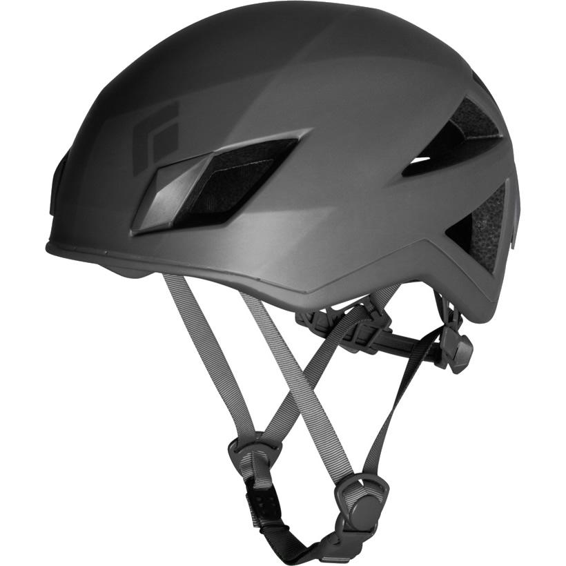 Casque Vector de Black Diamond