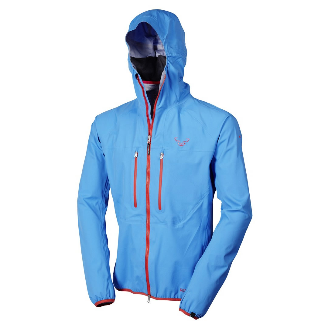 Veste Patroul GTX ActiveShell Jacket de Dynafit