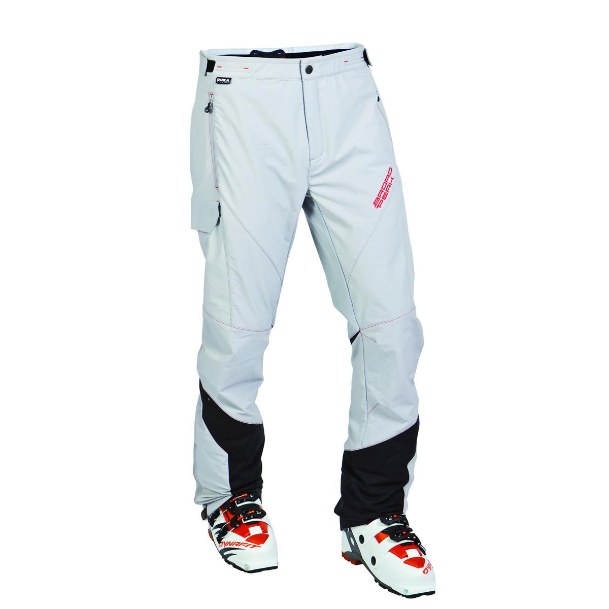 Pantalon Broad Peak DST Pant de Dynafit