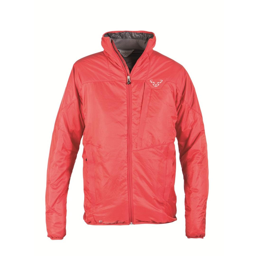 Veste Laila Peak Primaloft Jacket de Dynafit
