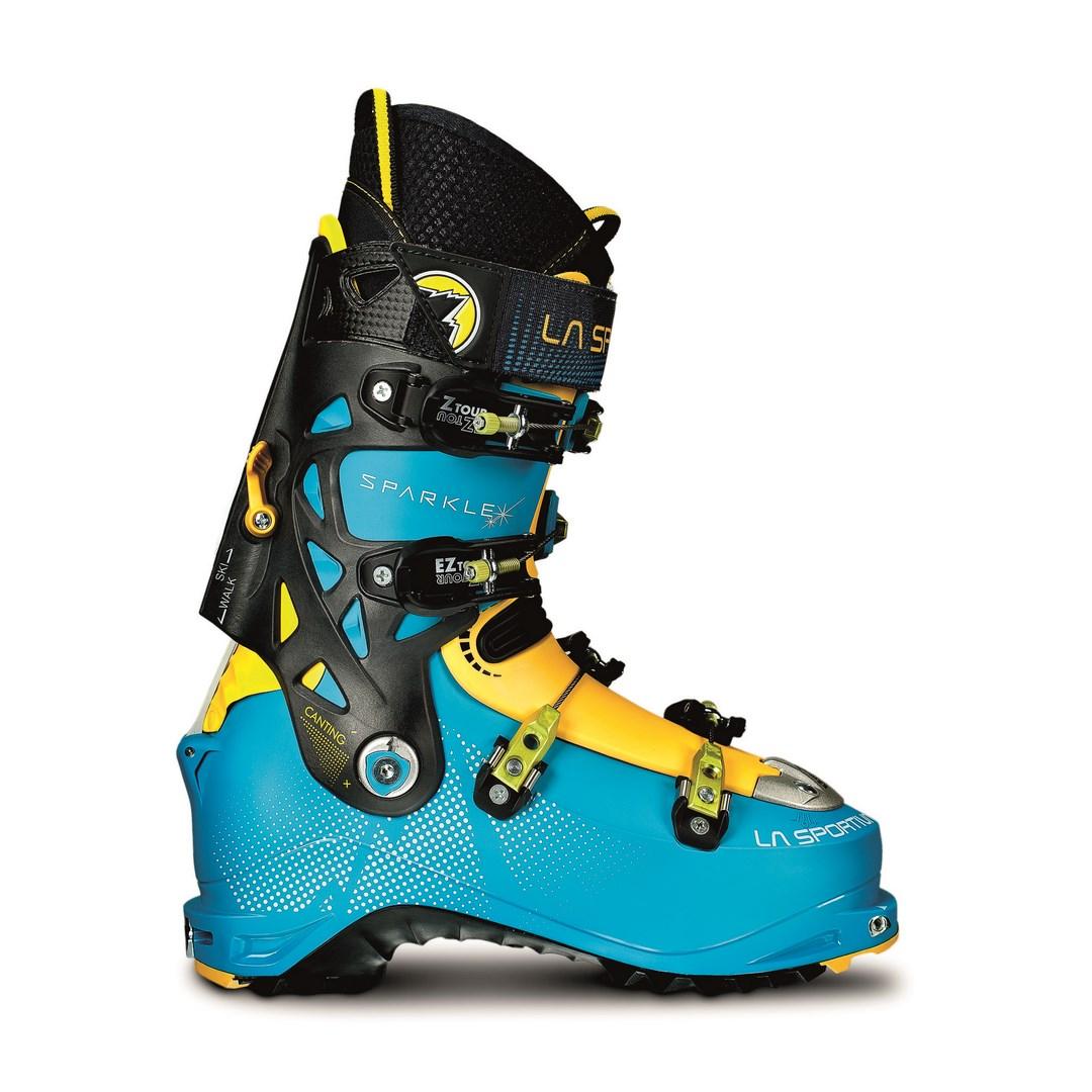 Chaussures La Sportiva Sparkle