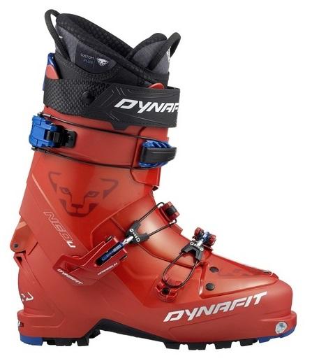 Dynafit Neo U 2015/2018