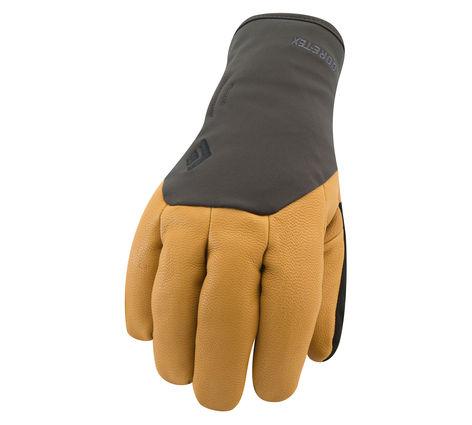 BlackDiamond Rambla GTX Gloves
