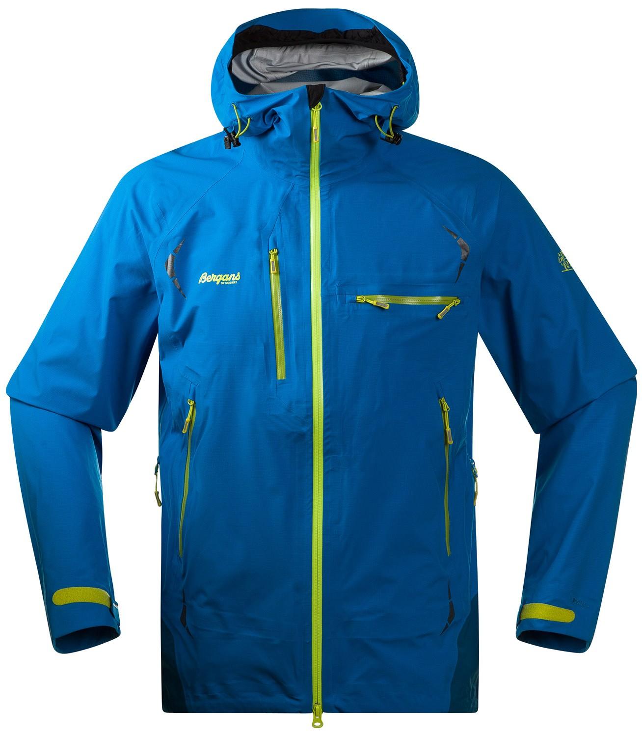 Bergans of Norway Storen Jacket