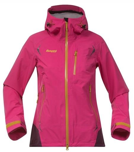 Bergans of Norway Storen Jacket W