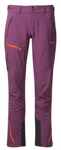 Bergans of Norway Osatind Lady pants