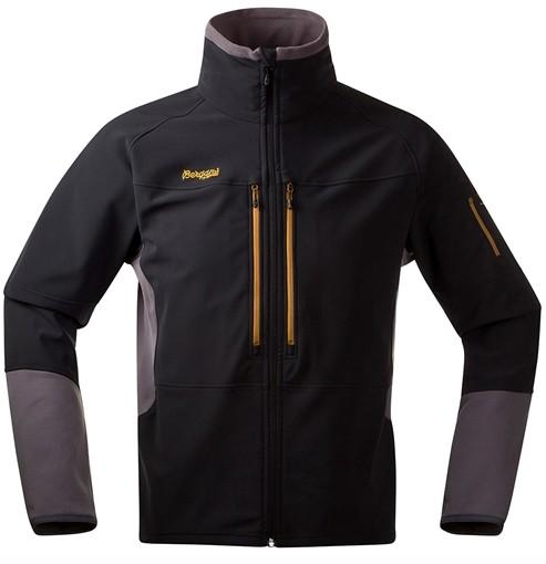 Bergans of Norway Visbretind jacket