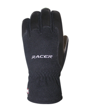 Racer Oural 2.1 : Gant Thermal Pro