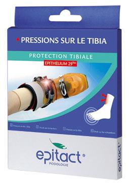 Epitact Protection tibiale
