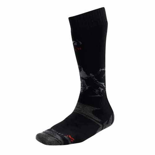 Comet socks