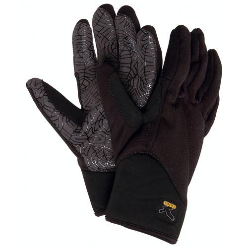 Salewa Flow Spiderman WS Gloves